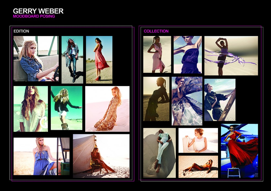 GW-Moodboards-Nov2012-Posing5