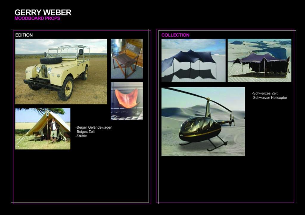 GW-Moodboards-Nov2012-Props5