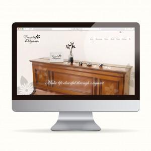 Homepage-EverydayOrigami
