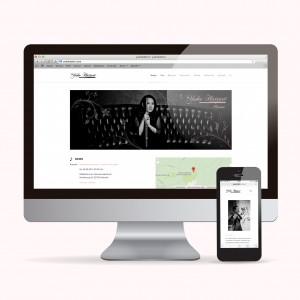 Homepage-YukoHattori