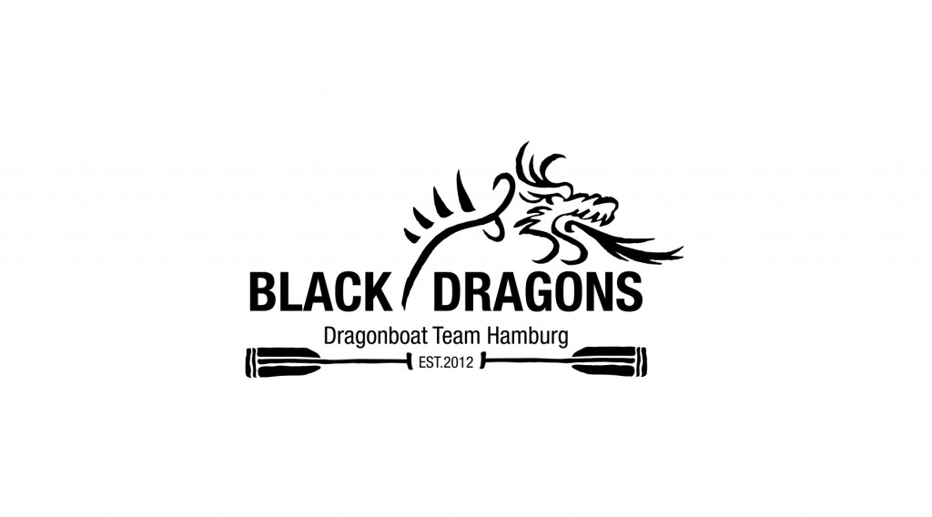 Black-dragons_logo2