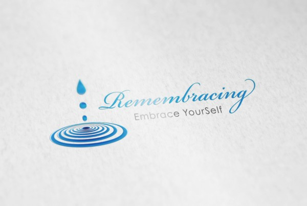 Logo Remembracing