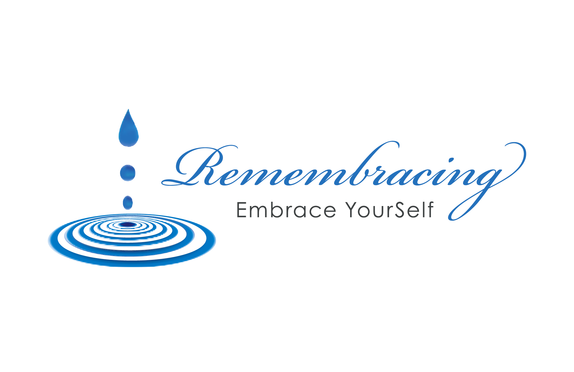 Remembracing -Adem Kilci-