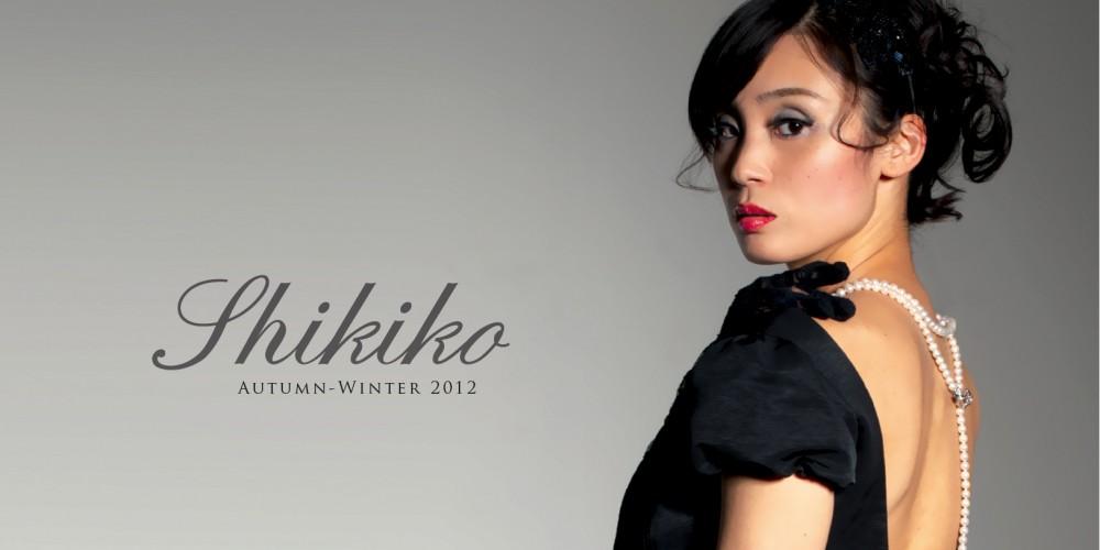 shikiko_title