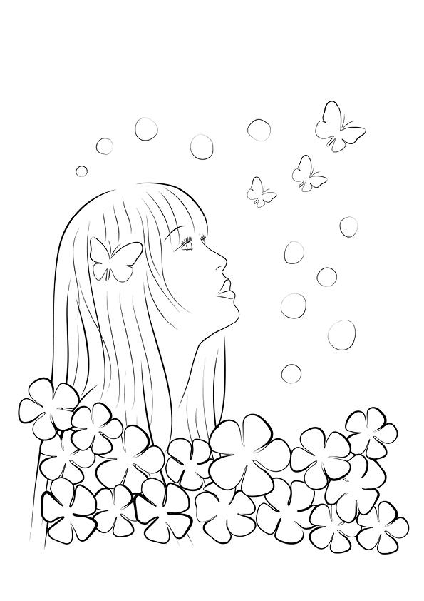Illustration-Shiki-Nichinichisou2