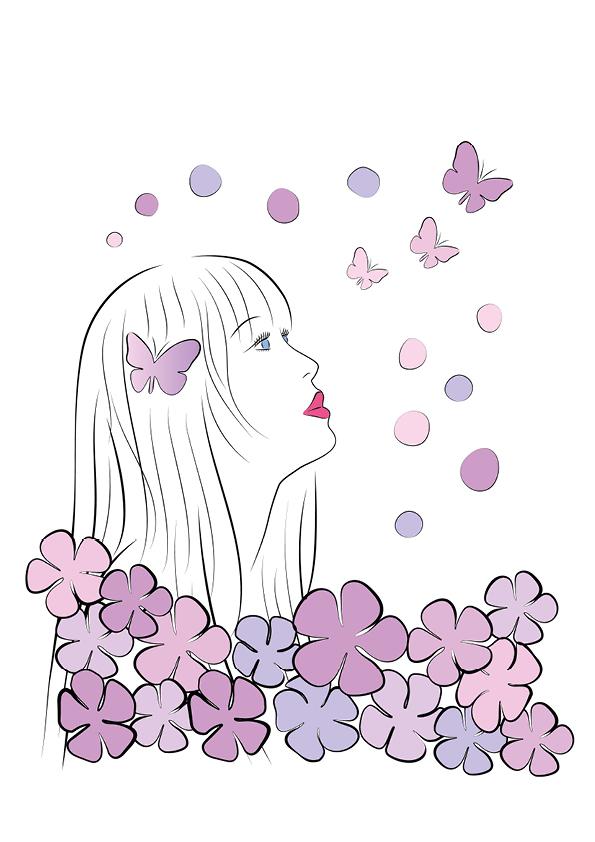 Illustration-Shiki-Nichinichisou3