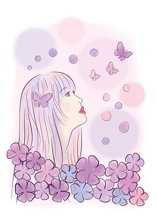 Illustration-Shiki-Nichinichisou4