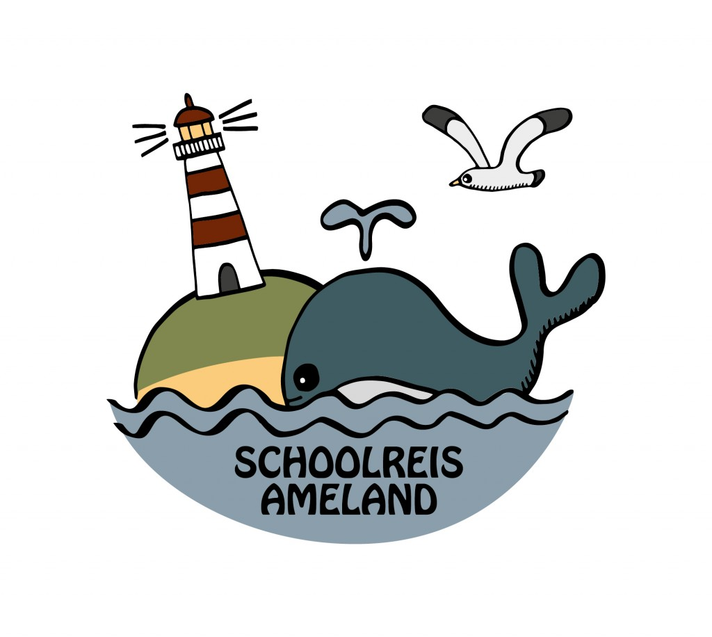 Uuthof Schoolreis Ameland-1