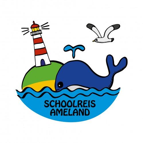Uuthof Schoolreis Ameland