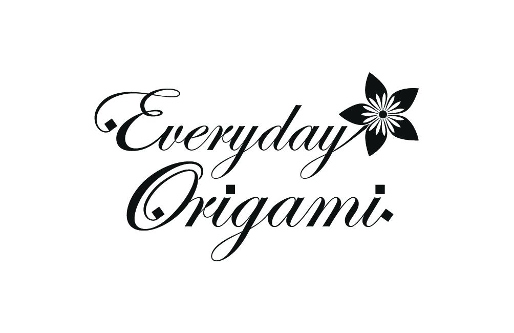lg_everday-origami_black_cmyk_300dpi