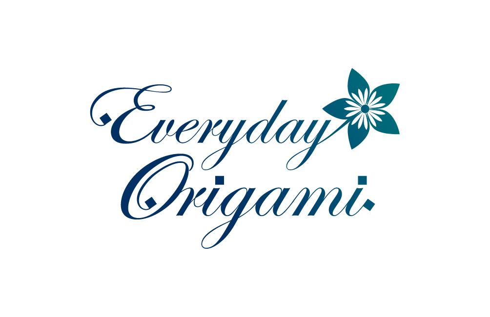 Everyday Origami -Hazuki Yamasaki-