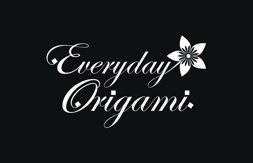 lg_everday-origami_white_cmyk_300dpi
