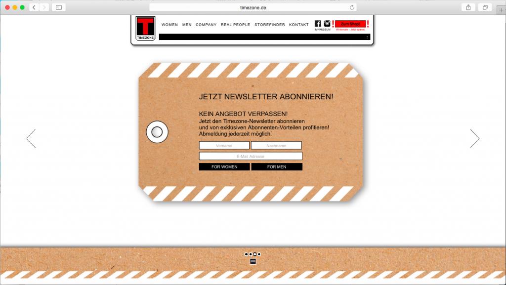 timezone-web2