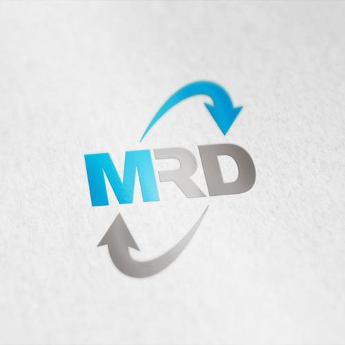Logo_MRD_web