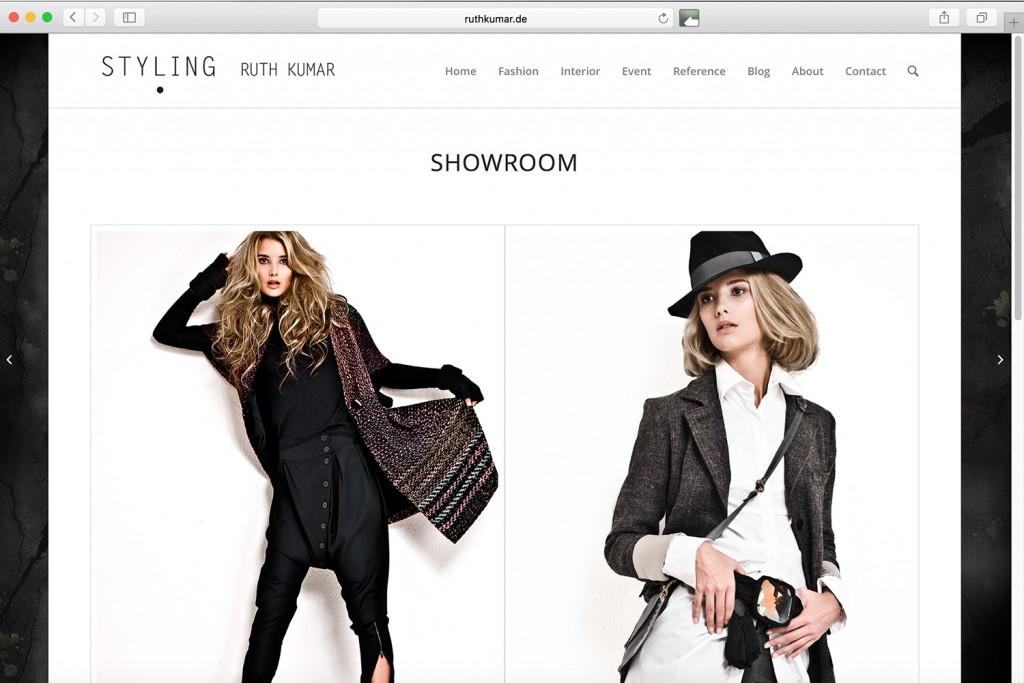 Homepage-StylingRuthKumar3