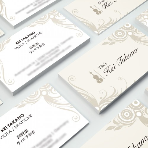 BusinessCard-KeiTakano