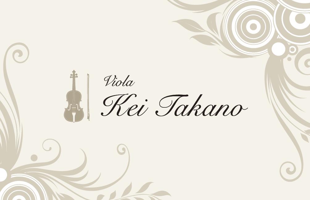 KeiTakano_Visitenkarte_1